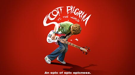 scott-pilgrim-world-background