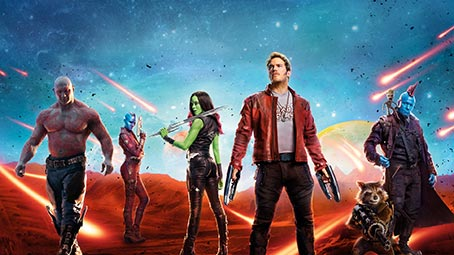 gotg-2-background