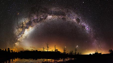 milky-way-background