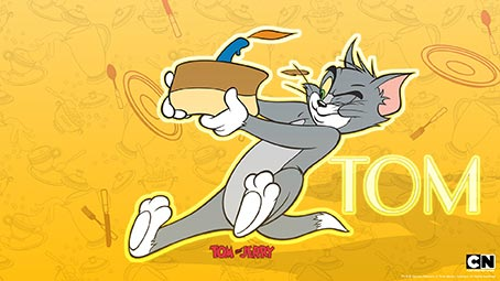 tom-jerry-background