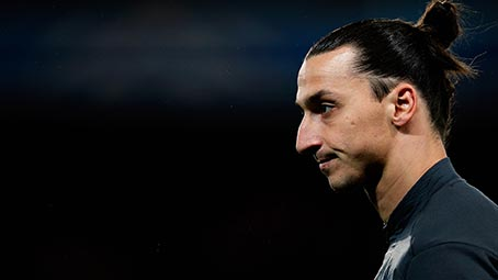 zlatan-background