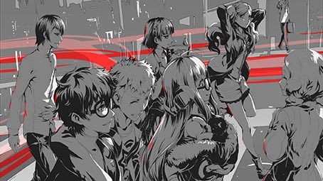 p5-background