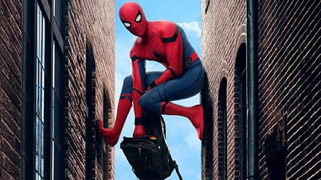 spiderman-homecoming-background
