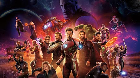 avengers-iw-background
