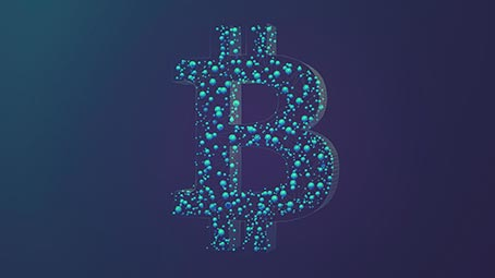 bitcoin-background