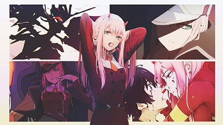 darling-franxx-background