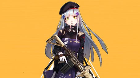 girls-frontline-background