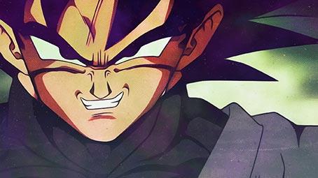 goku black background 15