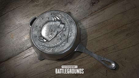 pubg-background